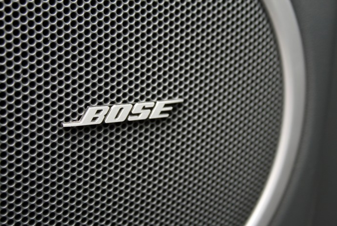 bose-noise-canceling-technology-