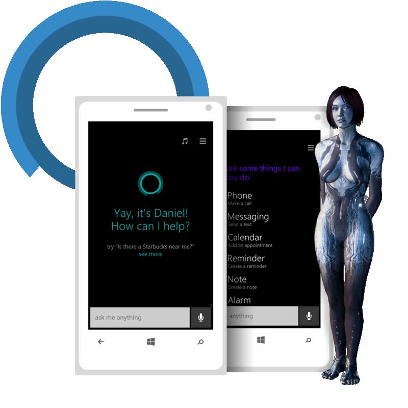 Cortana-new