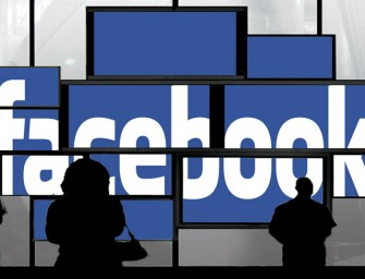 Facebook Gets Socially Responsible, Allows Users to Define Their Gender