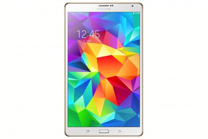 Galaxy Tab S 8 4_inch_Dazzling White_Final
