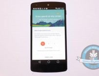 New Update Brings Third-Party Integration to Google Now