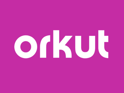 Google will close the curtains on Orkut on September 30th
