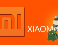 Xiaomi Plans to Invest in More Than a 100 Start-ups
