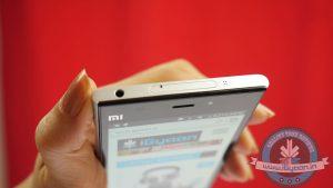 Xiaomi MI 3 India 3