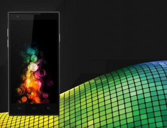 Oplus Introduces the Xonphone 5 in India