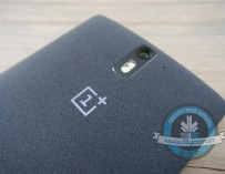 OnePlus One Goes Invite-Free This Black Friday