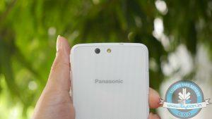 Panasonic Eluga U_9