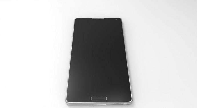 Samsung-Galaxy-Note-4-Jermaine-Smit-3