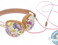 Review : Skullcandy Women's Headphones 'Knockout'