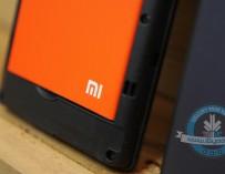 Xiaomi Beats Apple and Huawei to Win Top Spot in China