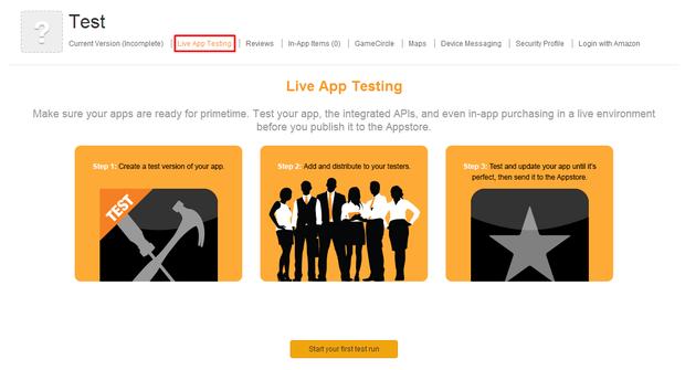 zdnet-amazon-live-app-testing-620x335