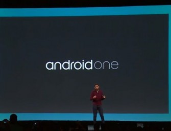 Google May Introduce Android One in India on 15th September