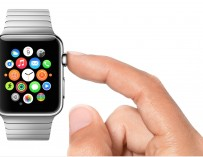 Apple Watch Will Have the Power to Replace Your Car Keys, Says Tim Cook