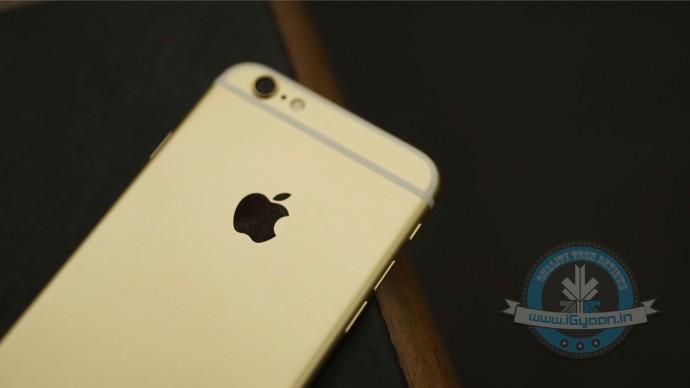 iPhone 6 14
