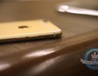 Apple iPhone 6s Leak Confirms Major Camera Overhaul