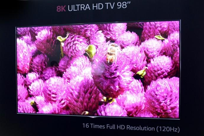lg-8k-tv
