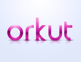 Today Google Bids Farewell to its First Social Networking Site Orkut