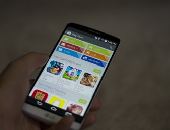 Google is Expected to Launch a Family Friendly App Section