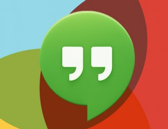 Google Hangouts Now Allows Free One-Minute International Calls