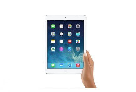 iPad-5-Air-04