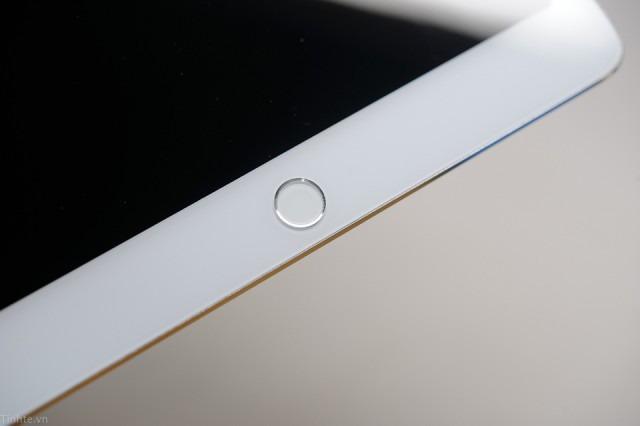 ipad-air-2-touch-640x426