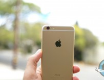 iPhone 6 Successor Might Feature a 'DSLR Quality' Camera