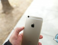 Apple's Mobile Security Measures Minimise iPhone Theft by 40%
