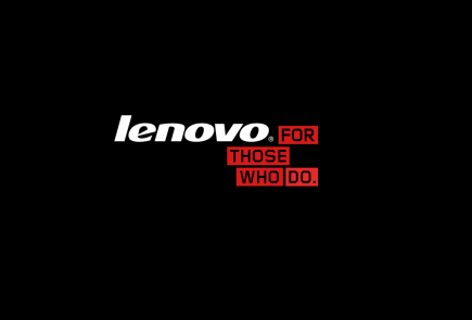 Lenovo-wallpaper