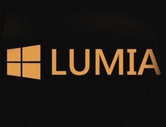 Nokia Mobiles Will Soon Be Officially Known as Microsoft Lumia