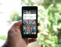 Microsoft May Invest in Custom Android ROM Maker Cyanogen