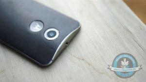 Moto X 2nd Gen 2014 Review 30
