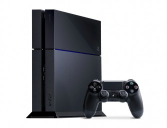 Sony and Microsoft Ready to Begin Console Wars in China