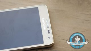 Samsung Galaxy Alpha 12