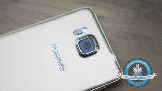 Samsung Galaxy Alpha 13