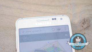 Samsung Galaxy Alpha 14