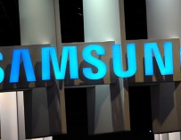 KIRAN : Samsung's Tizen-Based Answer to Google's Android One