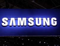 To Strengthen Android Security, Samsung Partners With Blackberry