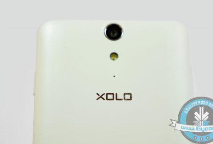 XOLO_Play_2