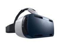 Samsung Revolutionises the Digital World with 'Project Beyond', a 3D Camera for Gear VR Headsets