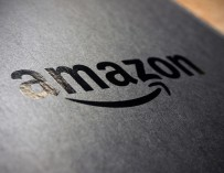 Amazon Reportedly Planning to Launch Free Video Streaming Service With Ads