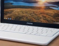 Google is Offering $240 Worth Cloud Data Free With Chromebooks
