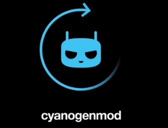CyanogenMod 11.0 M12 is Now Ready for Download