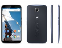 Flipkart Tempts Buyers with a Rs.10,000 Off on the New Nexus 6