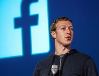 More Than 500 Million Users Access Facebook Only on Mobile Devices