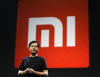 """India is Xiaomi's Most Important Overseas Market"" Says CEO Lei Jun"