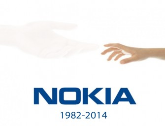 Nokia Boss Talks Future Plans and a Possible Return to Consumer Electronics