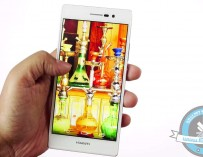 Huawei Ascend P7 Full Review