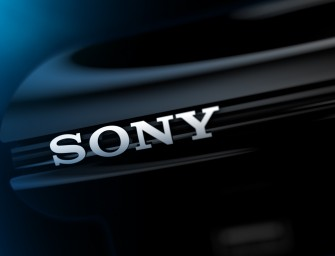 Sony Working Towards Reviving its Ailing Smartphone Business