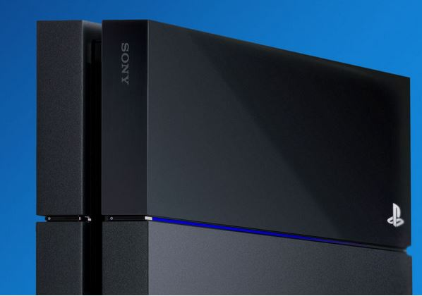 The PlayStation business is Sony's best bet towards profitability.
