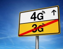 Verizon Phases Out 3G; Is it Already Time We Add it Amongst Obsolete Technology?